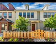 860 W Rontano Ct S, Midvale image