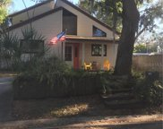 1304 Withlacoochee Street, Safety Harbor image