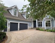 11167 Peppermill  Lane, Fishers image