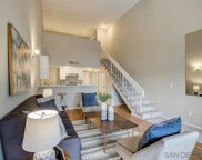 6275 Rancho Mission Rd Unit #311, Mission Valley image