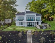610 Lawn Avenue, Holland image