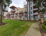 7714 Birch Bay Dr Unit 308, Blaine image