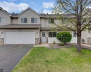 8945 92nd Street  S, Cottage Grove image