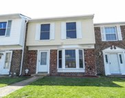 927 Westwind Place, South Central 2 Virginia Beach image