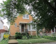 2707 North 73Rd Avenue, Elmwood Park image