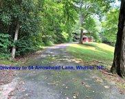 54 Arrowhead Ln, Whittier image