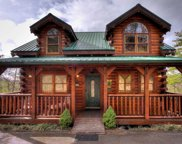 3129 Engle Town Rd, Sevierville image