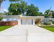 3618 S Thatcher Avenue, Tampa image