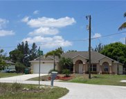 1910 NW 20th PL, Cape Coral image