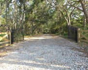 13786 Snarr Road, Silverhill image