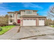 3729 NW 144TH  PL, Portland image
