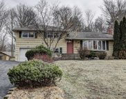 56 Lakeview Terrace, Ramsey image