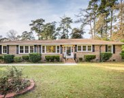1450 Bacons Bridge Road, Summerville image
