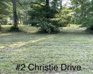 02 Christie Drive, Toney image