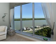 4191 Bay Beach  Lane Unit 282, Fort Myers Beach image