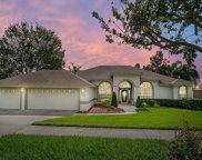 14933 Green Valley Boulevard, Clermont image