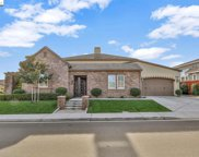 1680 Gamay Ln, Brentwood image
