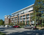 6933 Cambie Street Unit 406, Vancouver image