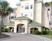 2180 Waterview Dr. Unit 143, North Myrtle Beach image