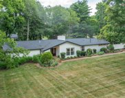 501 Mansion Drive, Brentwood image