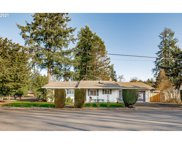 52406 SE 4TH  ST, Scappoose image
