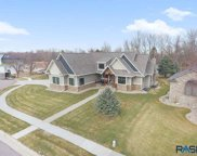 1808 S Copper Crest Cir, Sioux Falls image