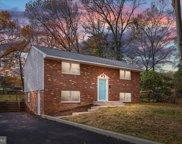 160 Longstreet   Avenue, Fredericksburg image