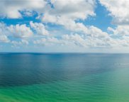 17749 Collins Ave Unit #3502, Sunny Isles Beach image