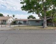 13738     Palm Avenue, Baldwin Park image