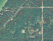 Cobb Road Unit Lot 7, Lewiston image