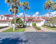 246 Florida Shores Boulevard, Daytona Beach Shores image