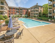 311 Seven Springs Way Unit #303, Brentwood image