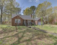 1924 Battery Park Road, South Chesapeake image