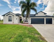 1718 Nw 14th  Terrace, Cape Coral image