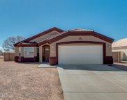 10309 W Santiago Drive, Arizona City image