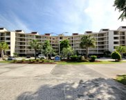 4440 Nassau Ct. Unit 608, Little River image