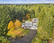 13207 130th St NW, Gig Harbor image
