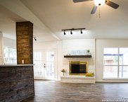 5859 Oak Run St, San Antonio image