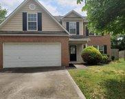7208 Kennon Springs Lane, Knoxville image