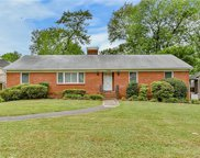 1768  Sterling Road, Charlotte image