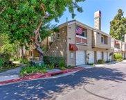 7321     Coho Drive   101, Huntington Beach image