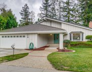 6855 Queenswood Way, San Jose image