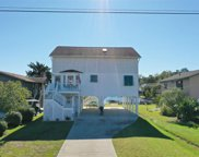 2206 Chestnut St., North Myrtle Beach image