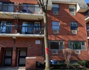 71-10 Sutton Pl, Fresh Meadows image