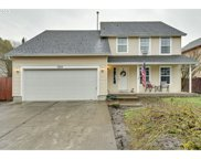 1214 32ND  PL, Forest Grove image