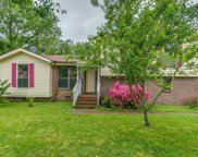 4928 Pebble Creek Dr, Antioch image