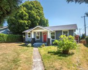 7554 34th Ave SW, Seattle image