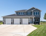 2005 34th Se Avenue, Mandan image