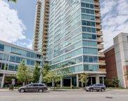 1720 Maple Avenue Unit #1360, Evanston image