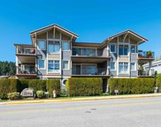 414 Gower Point Road Unit 101, Gibsons image